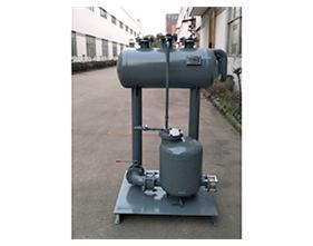 CDST-1(压缩空气)型